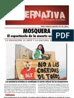 ALTERNATIVA 2.pdf
