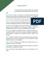 Temas selectos de calidad.docx