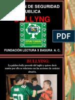 Bullying (2)