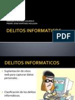 DELITOS INFORMATICOS, corregido.ppt