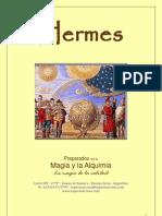 Catalogo Hermes