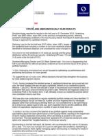 SGP_01381622.pdf