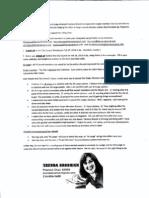 FarmersBranch-Brodrick.pdf