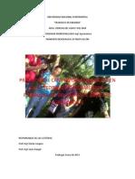 Practicas de agronomia.pdf