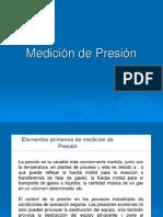 clase_Presión 2012B