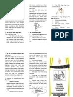 Copy of assyfa leaflet tidur.doc