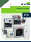 Catalogo Calidad Energia