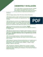 Polilibro desarrollo de capital intelectual.docx