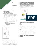 MTS Quick Rules.pdf