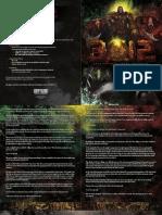 3012_rulebook1.pdf