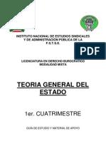 Teoria+General+Del+Estado