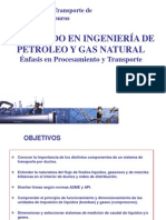 Cp1 Introduccion Transporte HC