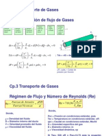Cp3 Transporte HC Gases