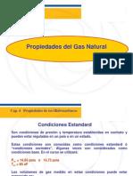 Cp3.1 Propiedades Gas Natural