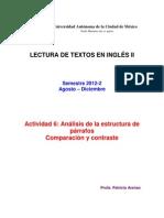 TEXTOS II Actividad 6.docx