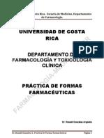 Formas_farmacéuticas_I-11