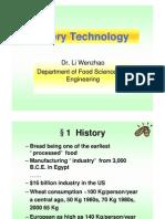 50373692 8 Bakey Technology