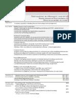 2013-02.05-resume-SPReid