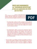 JURAMENTO ANTIMODERNISTA..pdf