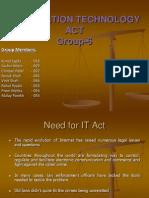 Law Presentation 16.12.2012
