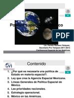 7_politica Espacial de Mexico