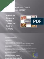 HACCP.ppt