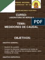 guia de laboratorio chacaltana-caudal.ppt