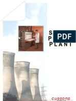 mini steam powahplant.PDF