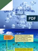 lasticeneducacionpresentacion_
