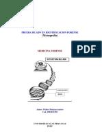 ADN en la escena del crimen.pdf