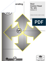 PDF 2 Sd Control Ts97