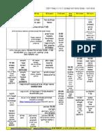 Program 8 Feb_Heb