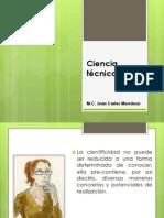 Presentación ciencia y pregunta2