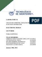 Lab1 report.pdf