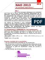 Tract NAO 13 Fevrier 2013 (1)