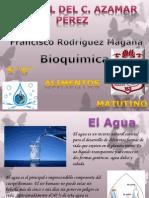 tarea de bioqumica (agua).pptx