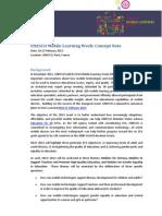 MLW2013_Concept_Note_en.pdf