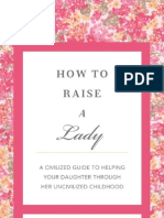 How-to-Raise-A-Lady