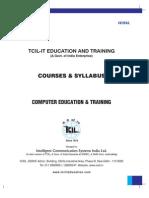 itprospectus.pdf