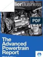 Advanced Powertrain Report - 2012.pdf