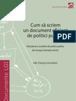 cum-sa-scriem-un-document-final-ipp.pdf