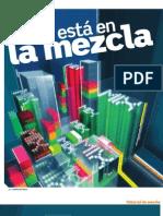CM72-El Arte de La Mezcla