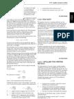 2.2.9. Capillary Viscometer Method