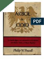 powel., philip w - el arbol del odio (leyenda negra española).pdf