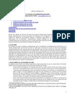 accion-procesal[1]