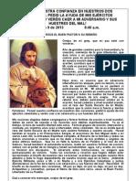 PONED VUESTRA CONFIANZA EN NUESTROS DOS CORAZONES.doc