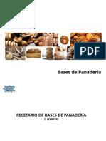 118263522-Recetario-panaderia.pdf