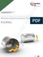 Windows Communication Foundation (ejemplo).pdf