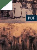 History of Pau Cin Hau Pasian Siangsawn Sect