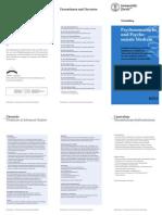 Psychosomatik.pdf